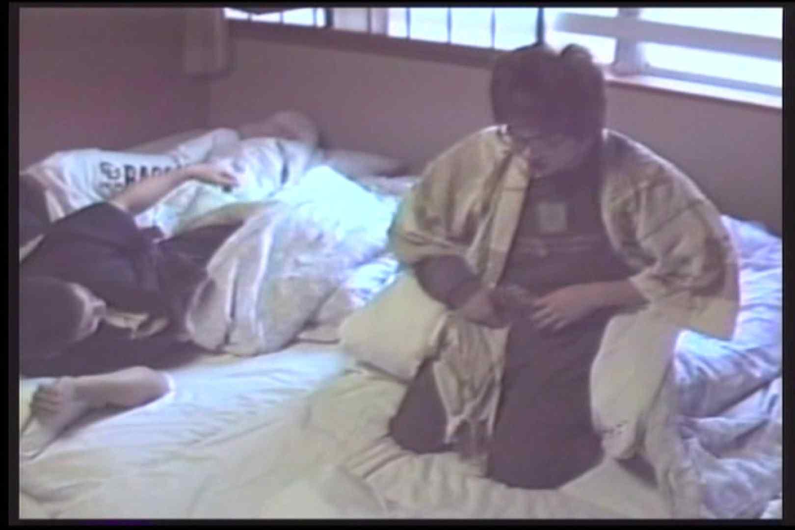 若人は元気!新歓合宿にておふざけ特集VOL.03 スジ筋系ボーイズ | ボーイズ私服  84pic 64