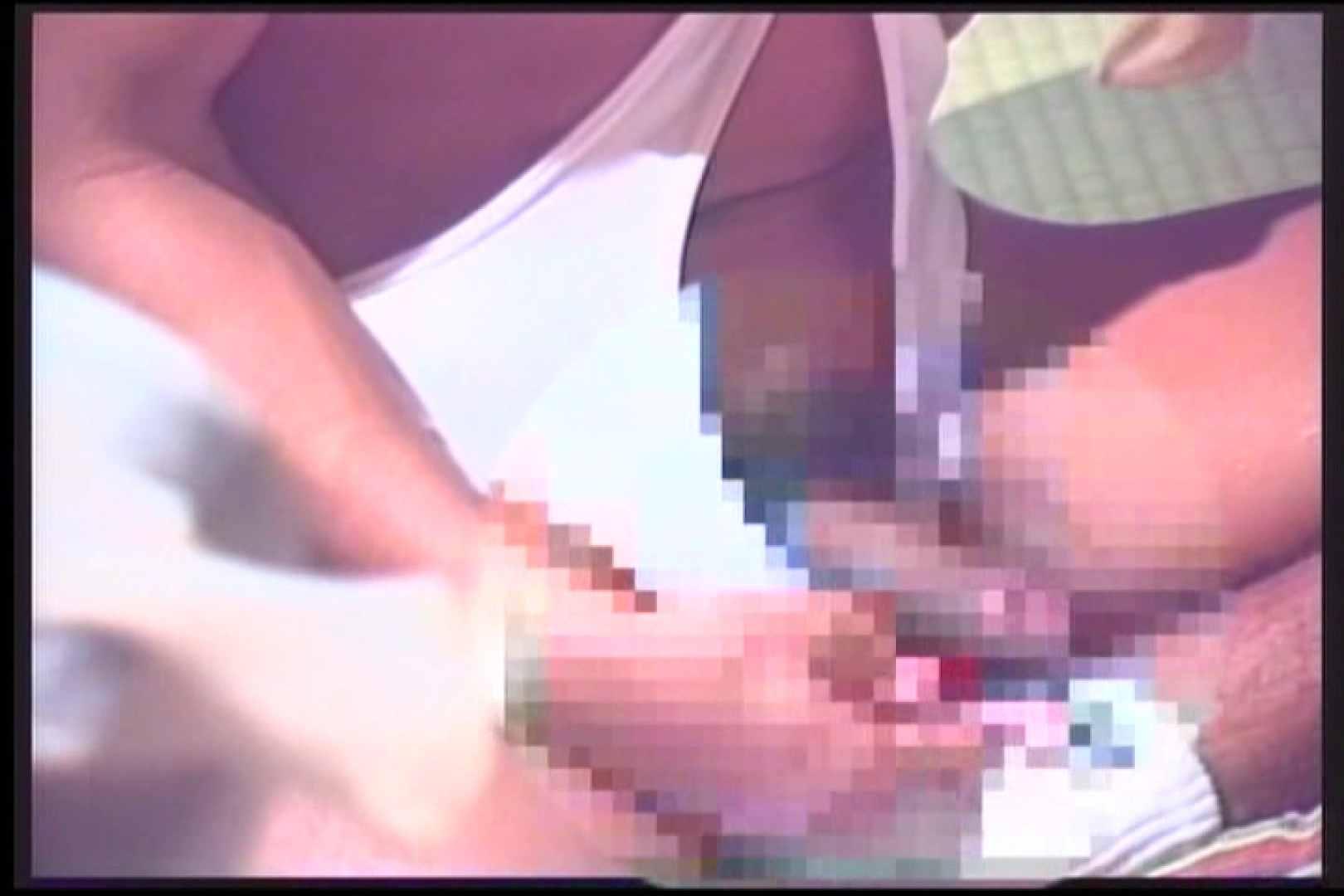 若人は元気!新歓合宿にておふざけ特集VOL.04 スポーツ系ボーイズ | ガチムチマッチョ系  87pic 45