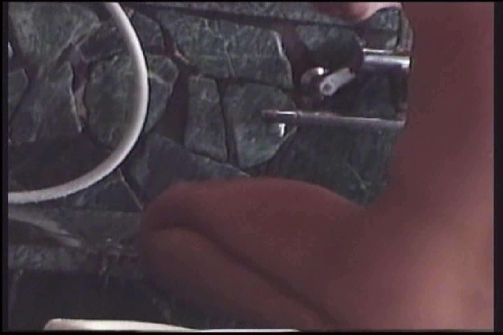 体育会系男子の銭湯合宿を覗いてみようvol.03 ガチムチマッチョ系 | 男天国  58pic 18