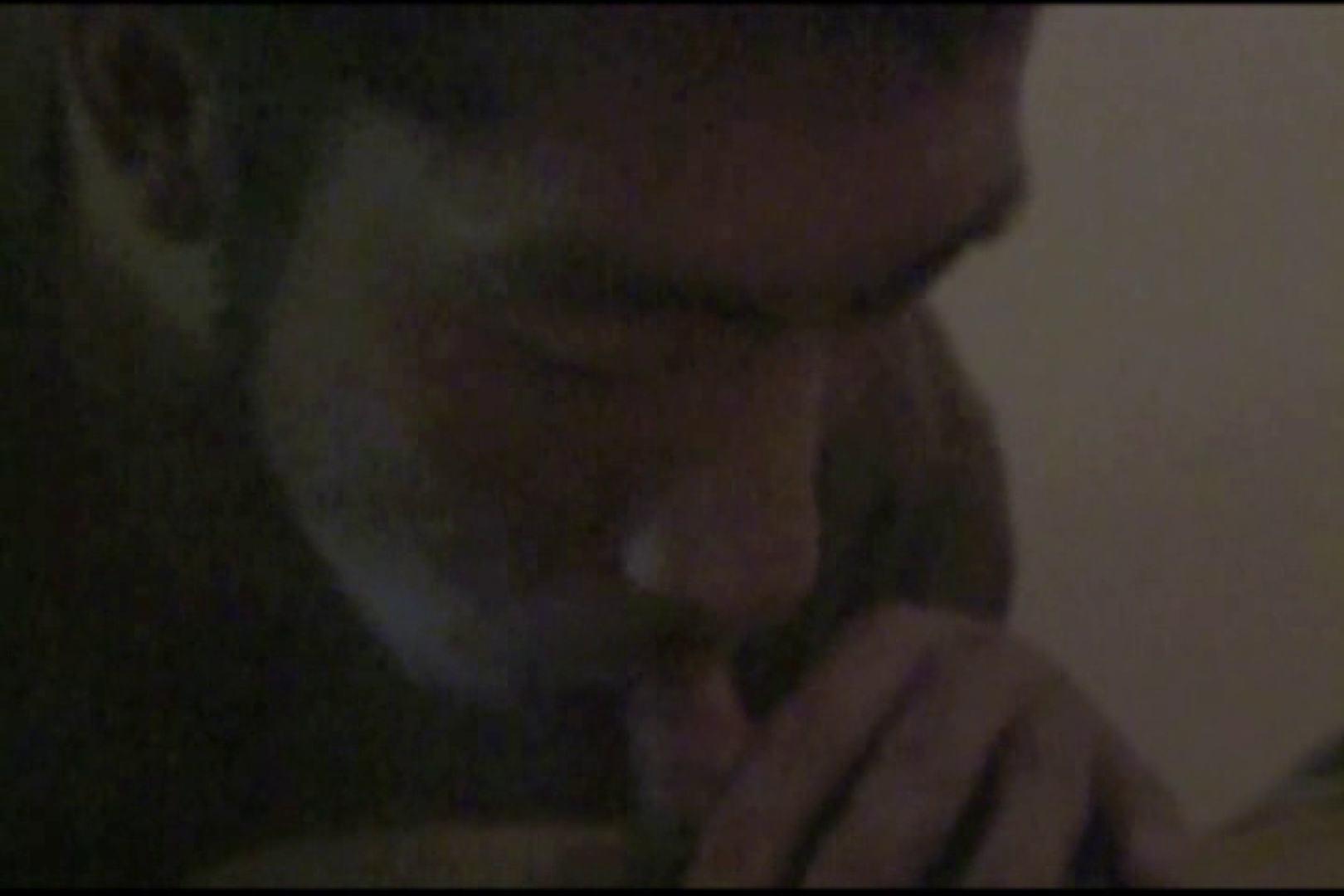 ドッきり悪戯に失敗した男の末路 前編 フェラDE絶頂 | スジ筋系ボーイズ  107pic 8