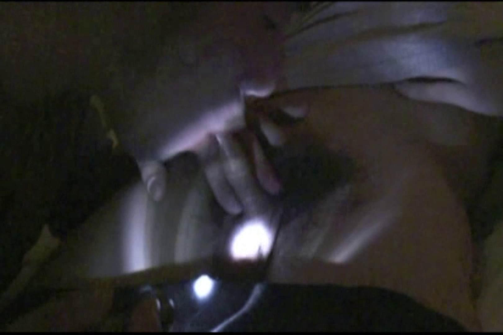 ドッきり悪戯に失敗した男の末路 前編 フェラDE絶頂 | スジ筋系ボーイズ  107pic 107