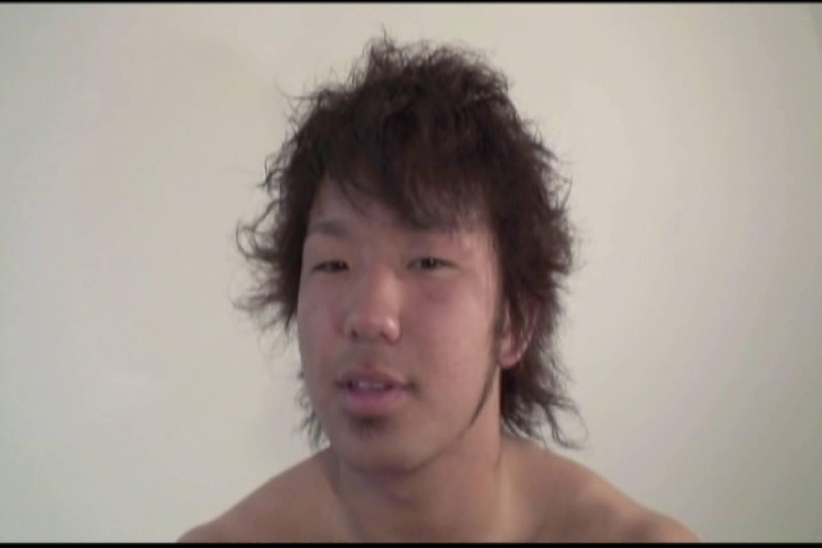 アヘ顔が最高!アナル中毒VOL.04 手コキ | アヘ顔  78pic 1