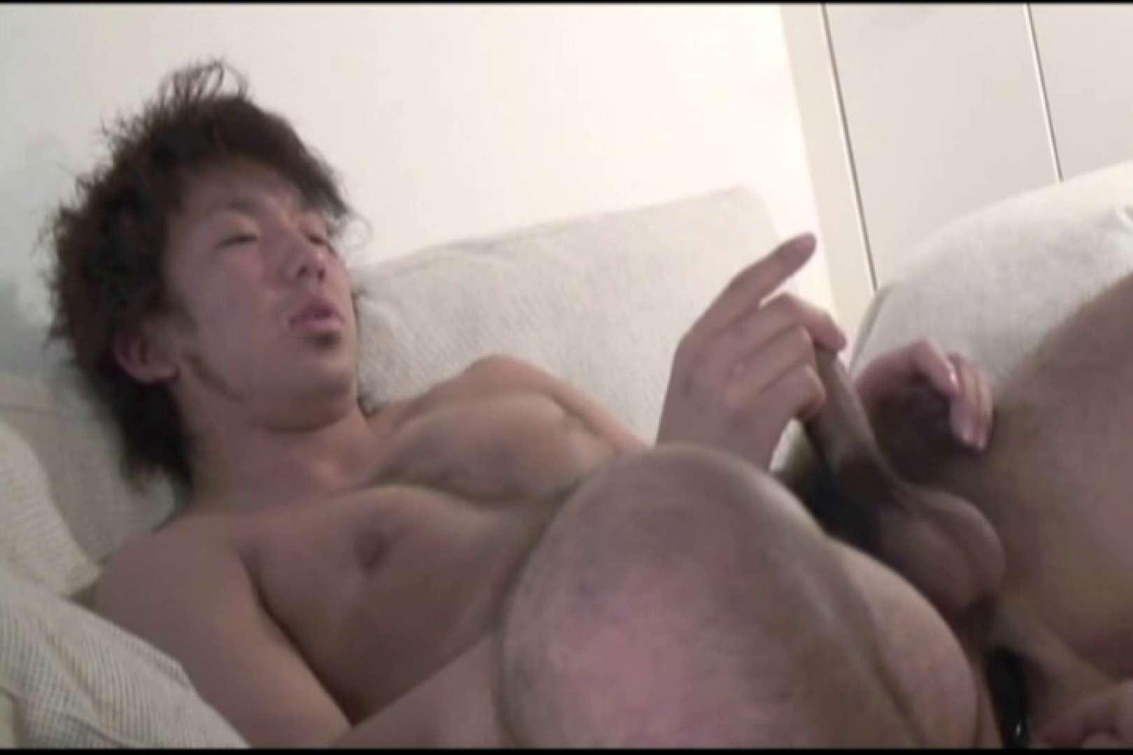 アヘ顔が最高!アナル中毒VOL.04 手コキ | アヘ顔  78pic 31