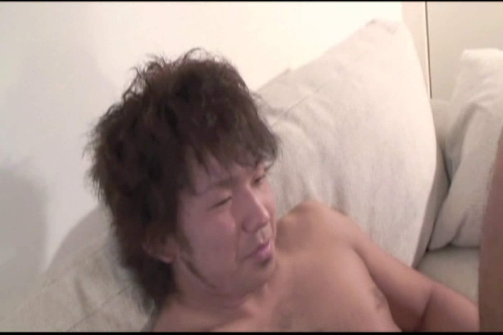 アヘ顔が最高!アナル中毒VOL.04 手コキ | アヘ顔  78pic 43