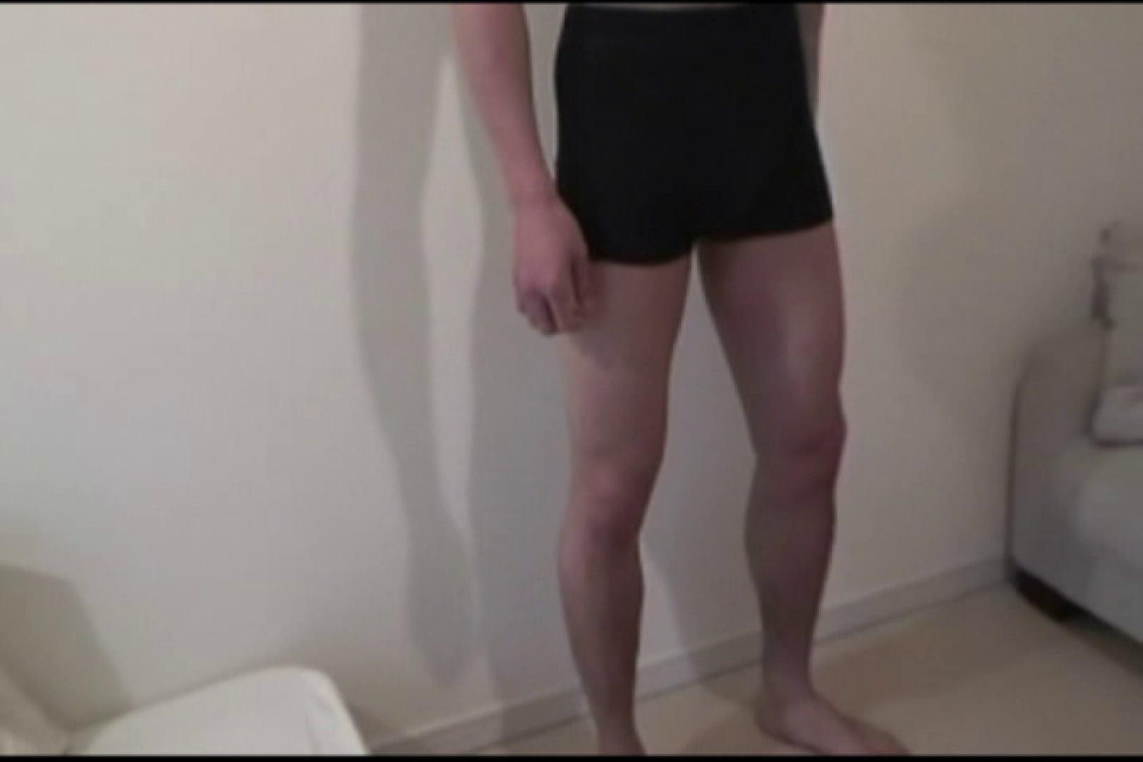 推定21cm、綺麗な勃起マラをシゴきます! イケメンのsex | ボーイズ私服  94pic 32