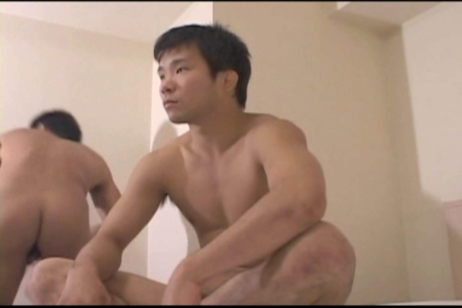 可愛らしいまだまだ未熟って感じの男の子登場。 セックス | ボーイズ私服  80pic 29