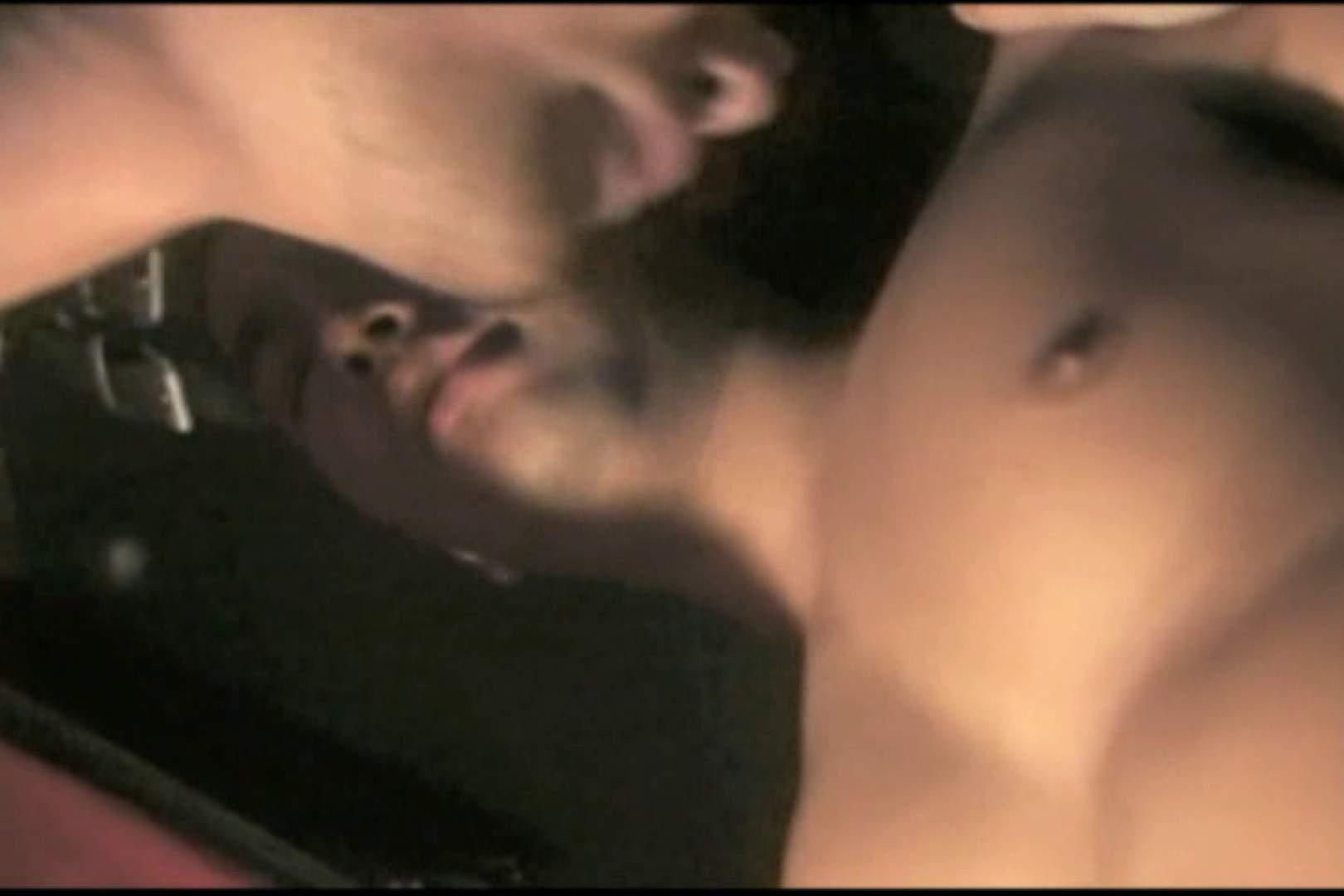 うん!?全裸で接客するBAR。 菊指 | フェラDE絶頂  59pic 28