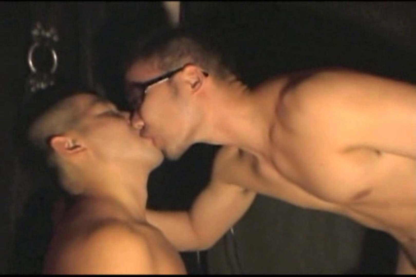 うん!?全裸で接客するBAR。 菊指 | フェラDE絶頂  59pic 32
