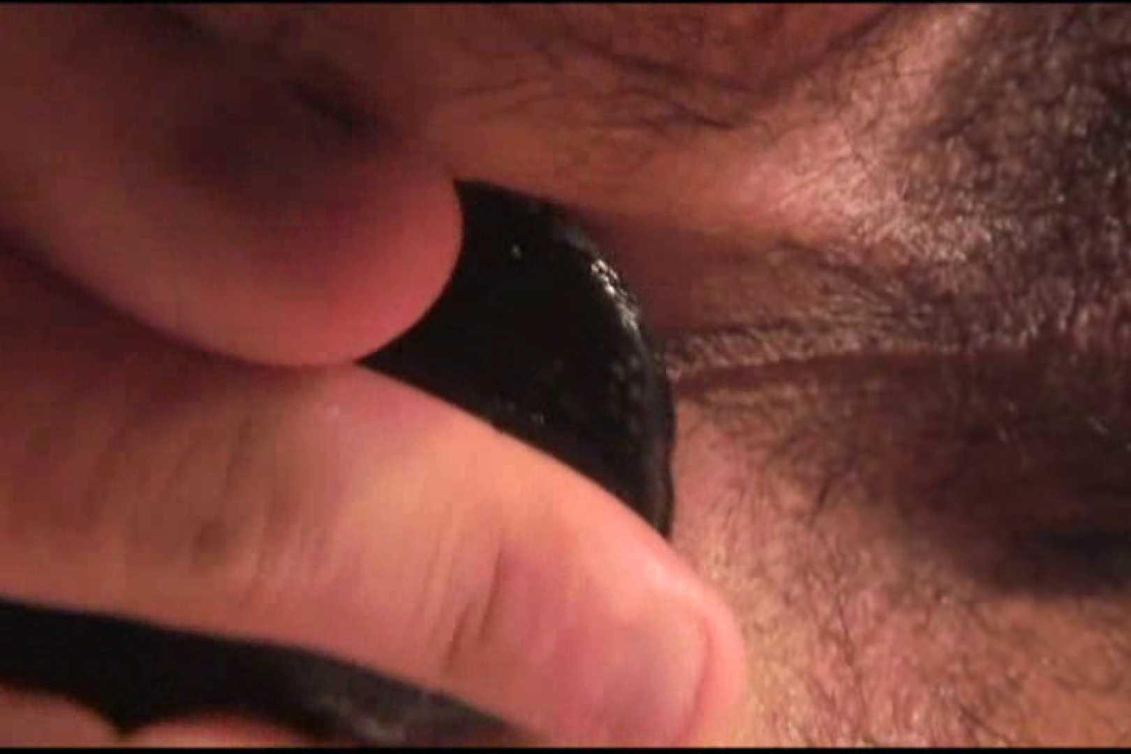 亀田興毅似なボクサーが乳首を弄られ感じる姿。 悶絶   完全無修正でお届け  106pic 53