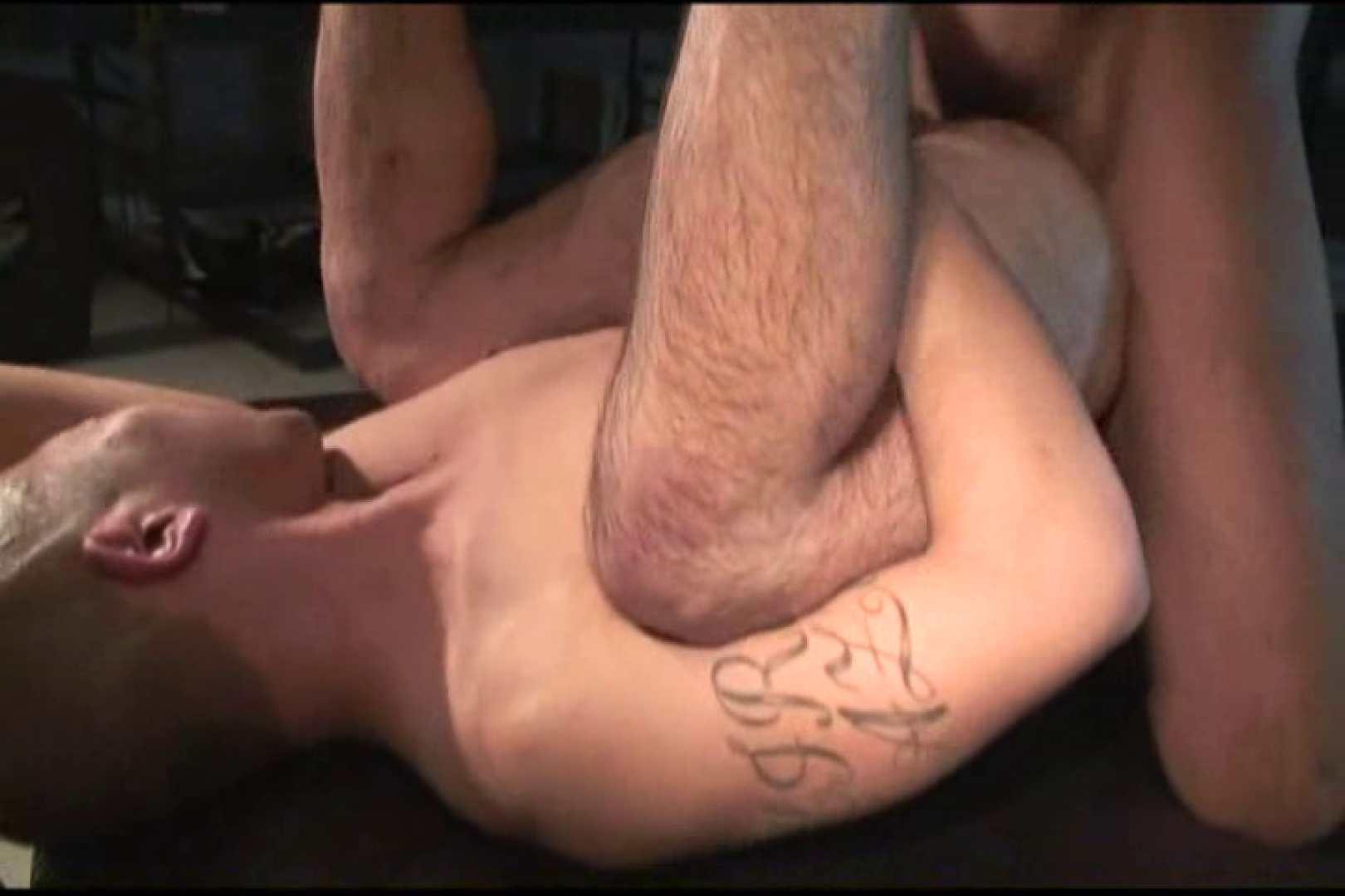 亀田興毅似なボクサーが乳首を弄られ感じる姿。 悶絶   完全無修正でお届け  106pic 89