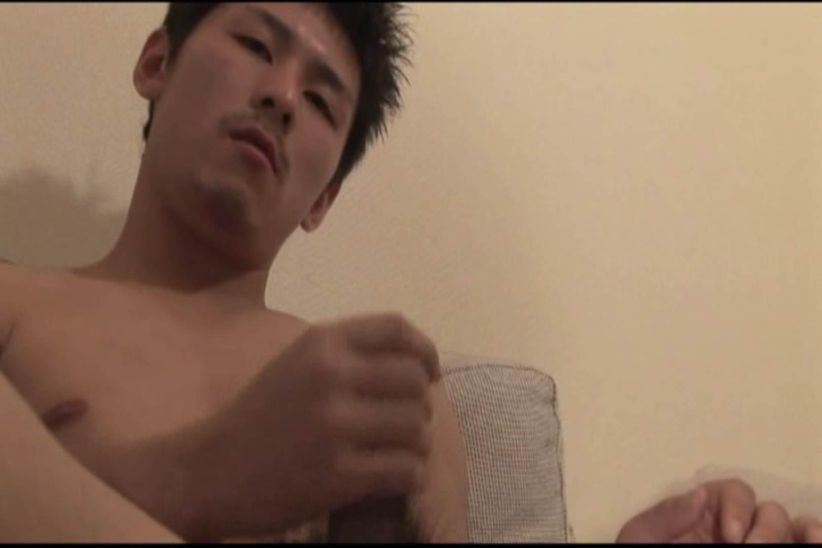 いかにも不満そうな男が結局は昇天する件。 スジ筋系ボーイズ | 手コキ  91pic 48