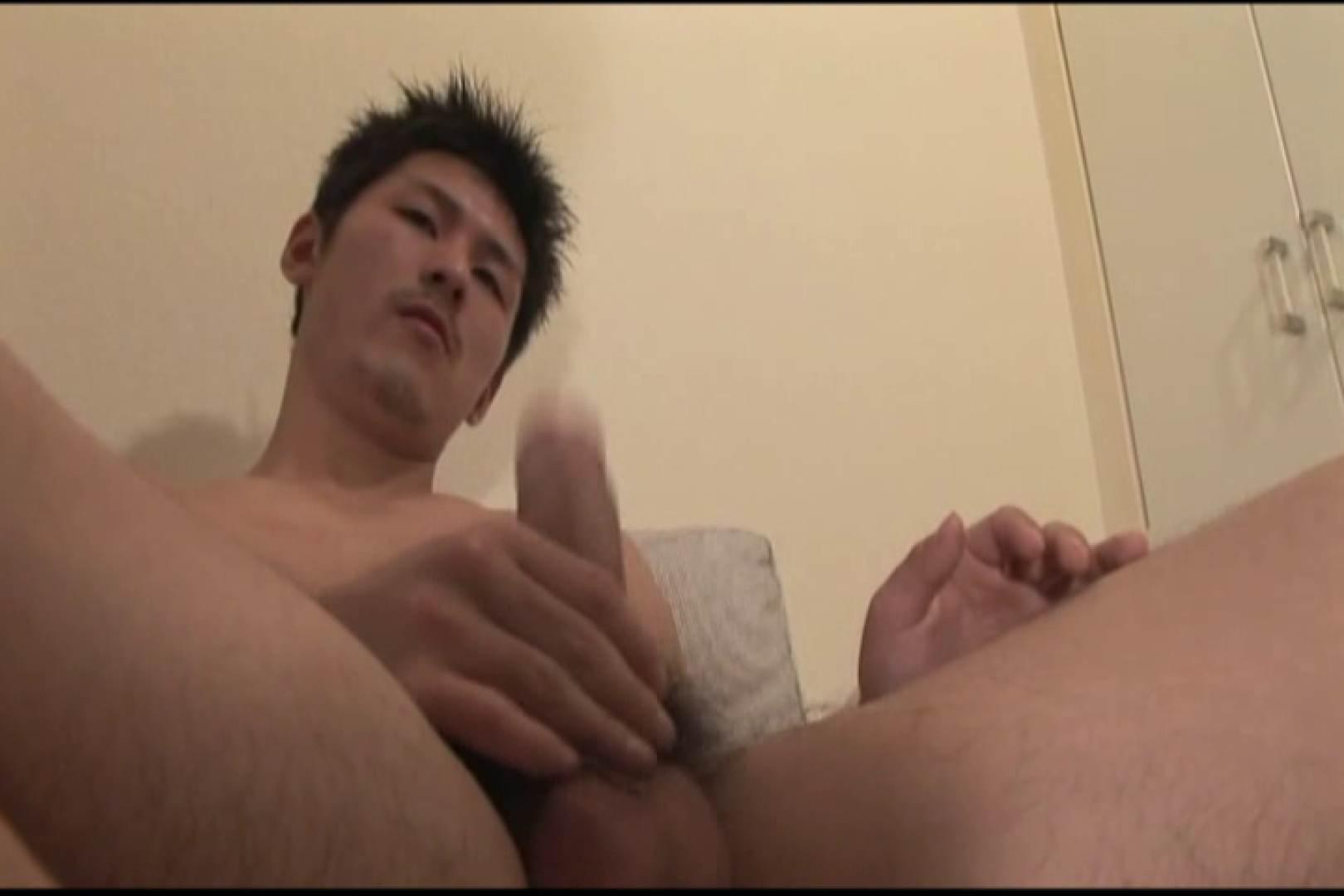 いかにも不満そうな男が結局は昇天する件。 スジ筋系ボーイズ | 手コキ  91pic 51