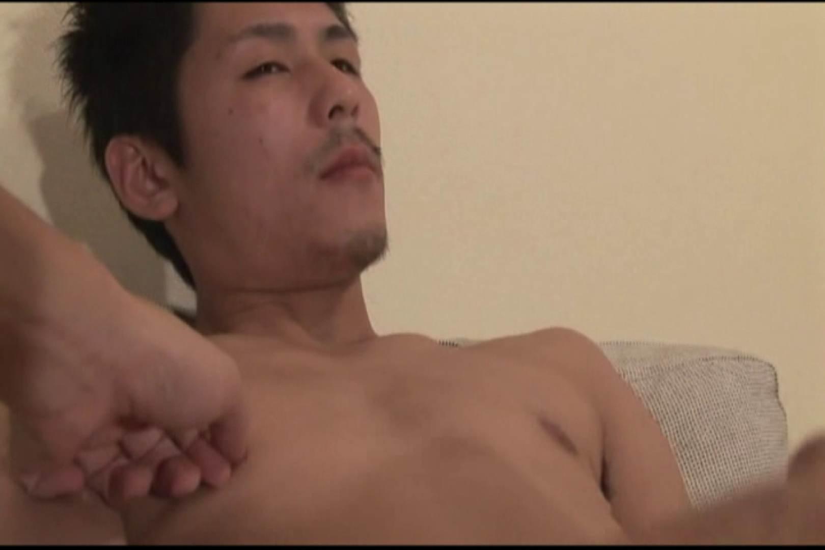 いかにも不満そうな男が結局は昇天する件。 スジ筋系ボーイズ | 手コキ  91pic 76