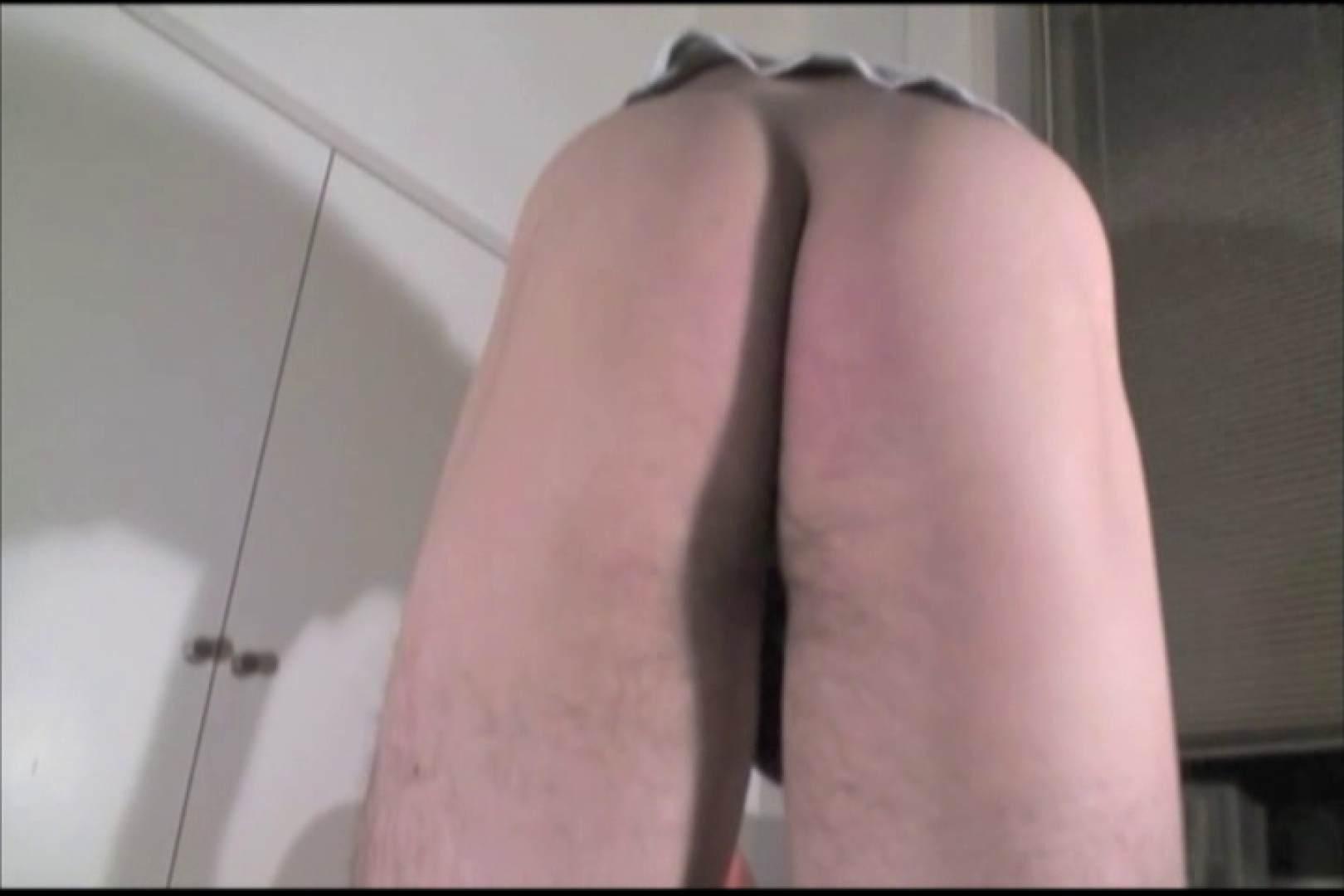 モデルにいそうな切れ長の目をもつイケメン。 イケメンのsex | ボーイズ私服  91pic 60