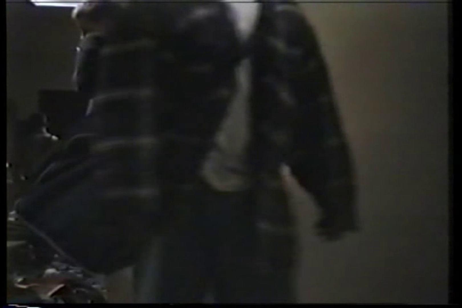 洋人さんの脱衣所を覗いてみました。VOL.1 完全無修正でお届け | ノンケボーイズ  66pic 14