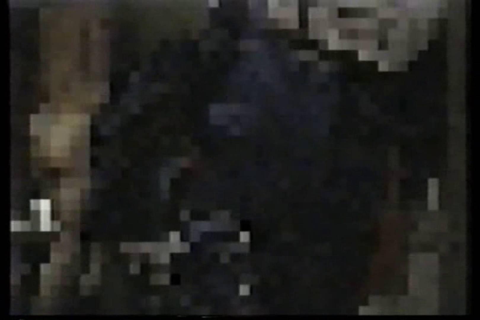 洋人さんの脱衣所を覗いてみました。VOL.3 男天国 | 0  109pic 18