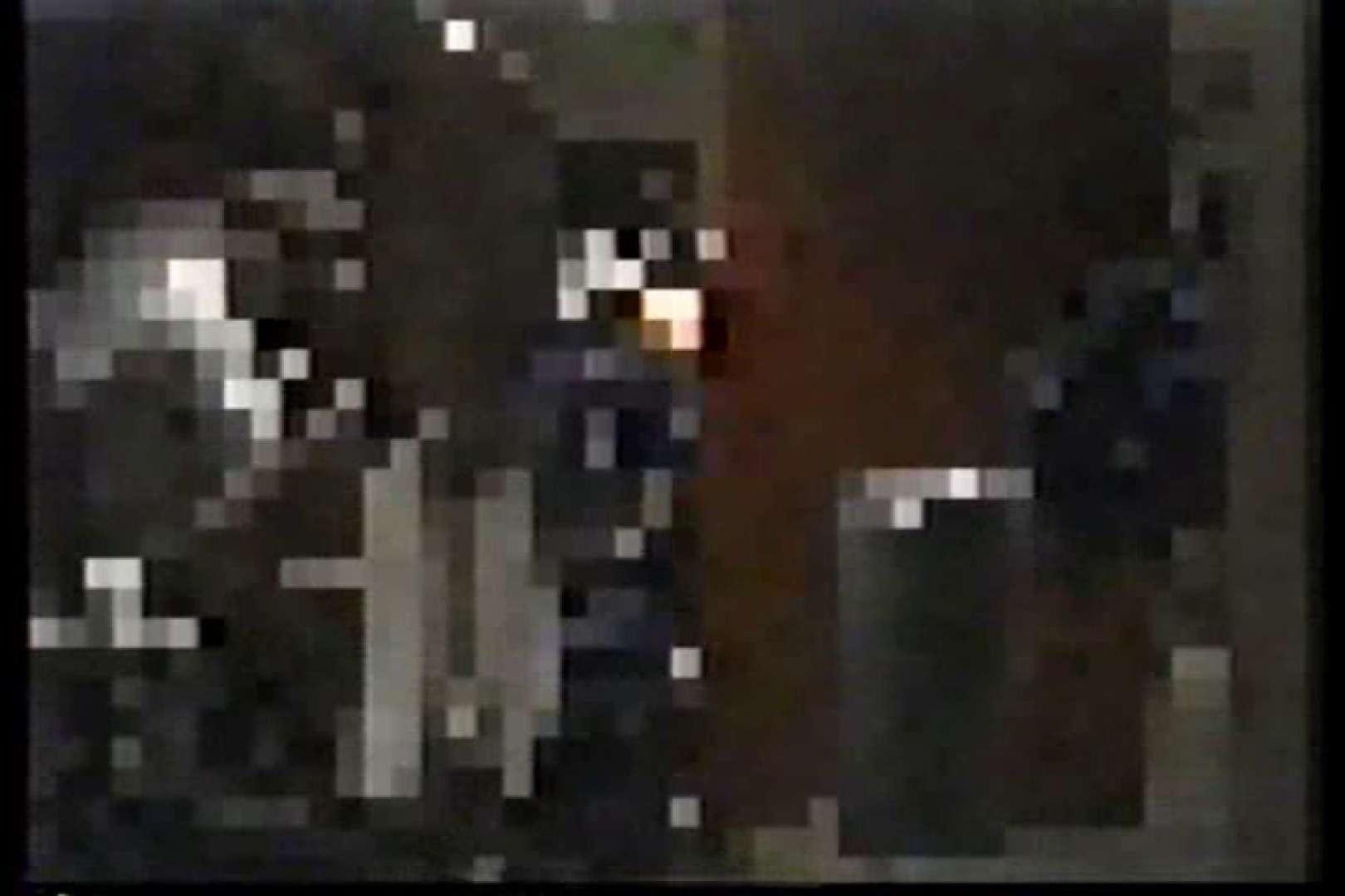 洋人さんの脱衣所を覗いてみました。VOL.3 男天国 | 0  109pic 19