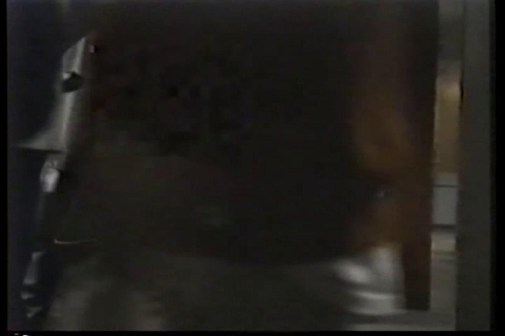 洋人さんの脱衣所を覗いてみました。VOL.3 男天国 | 0  109pic 91