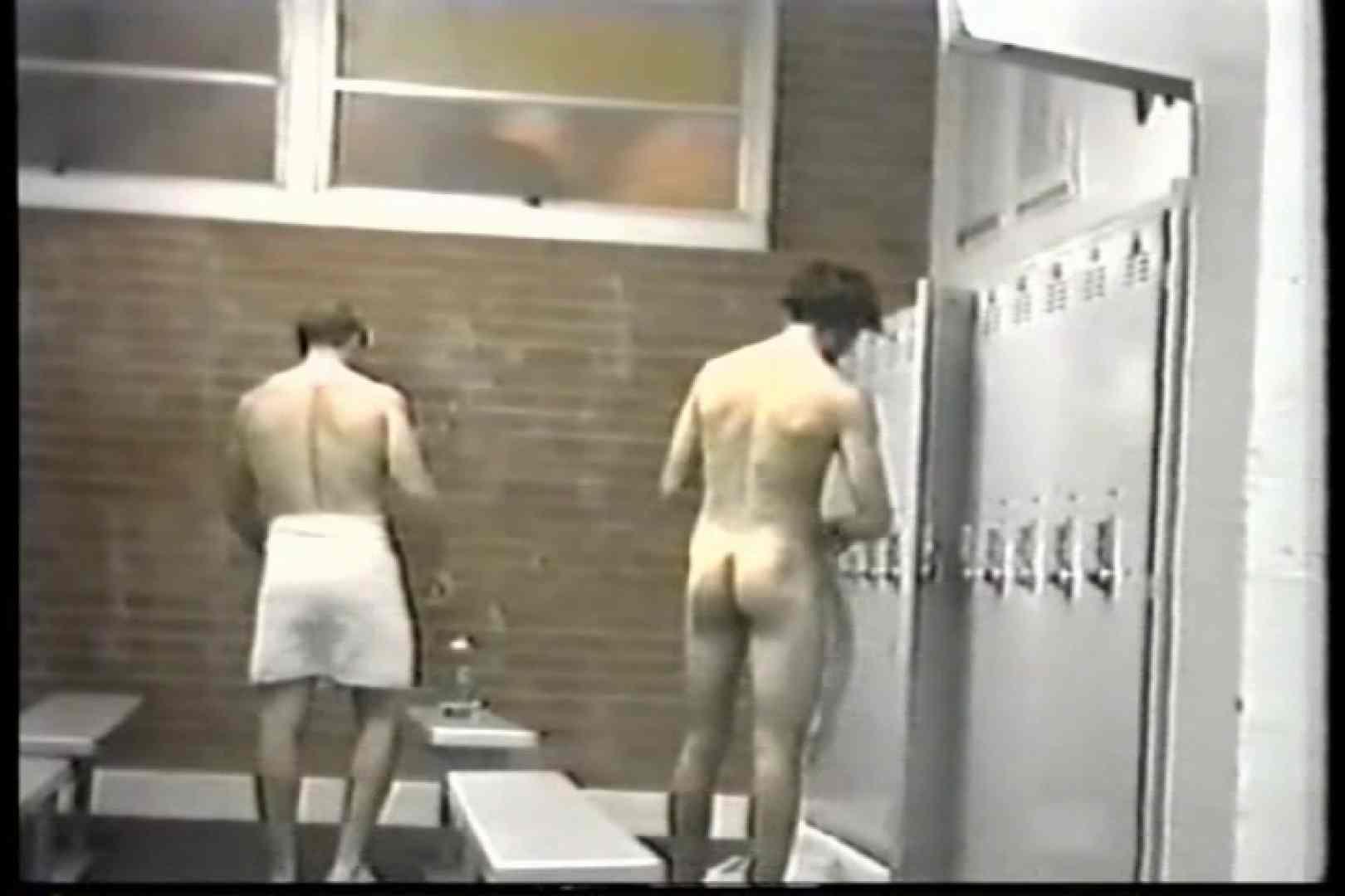 洋人さんの脱衣所を覗いてみました。VOL.5 ボーイズ覗き | ガチムチマッチョ系  80pic 5