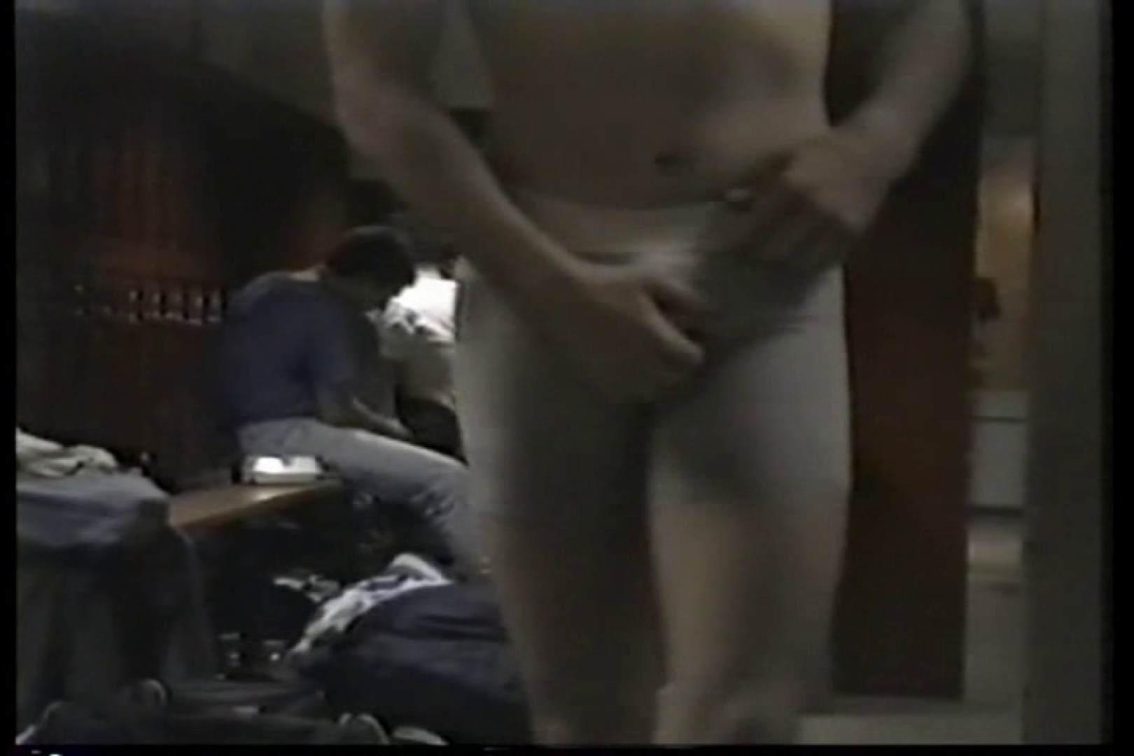 洋人さんの脱衣所を覗いてみました。VOL.5 ボーイズ覗き | ガチムチマッチョ系  80pic 23