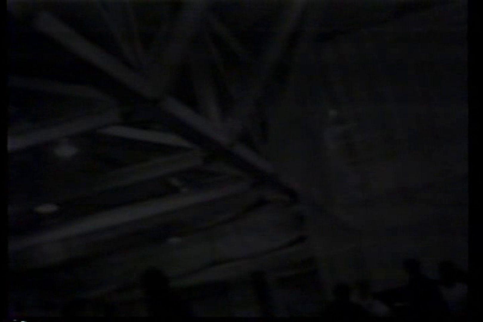洋人さんの脱衣所を覗いてみました。VOL.5 ボーイズ覗き | ガチムチマッチョ系  80pic 24