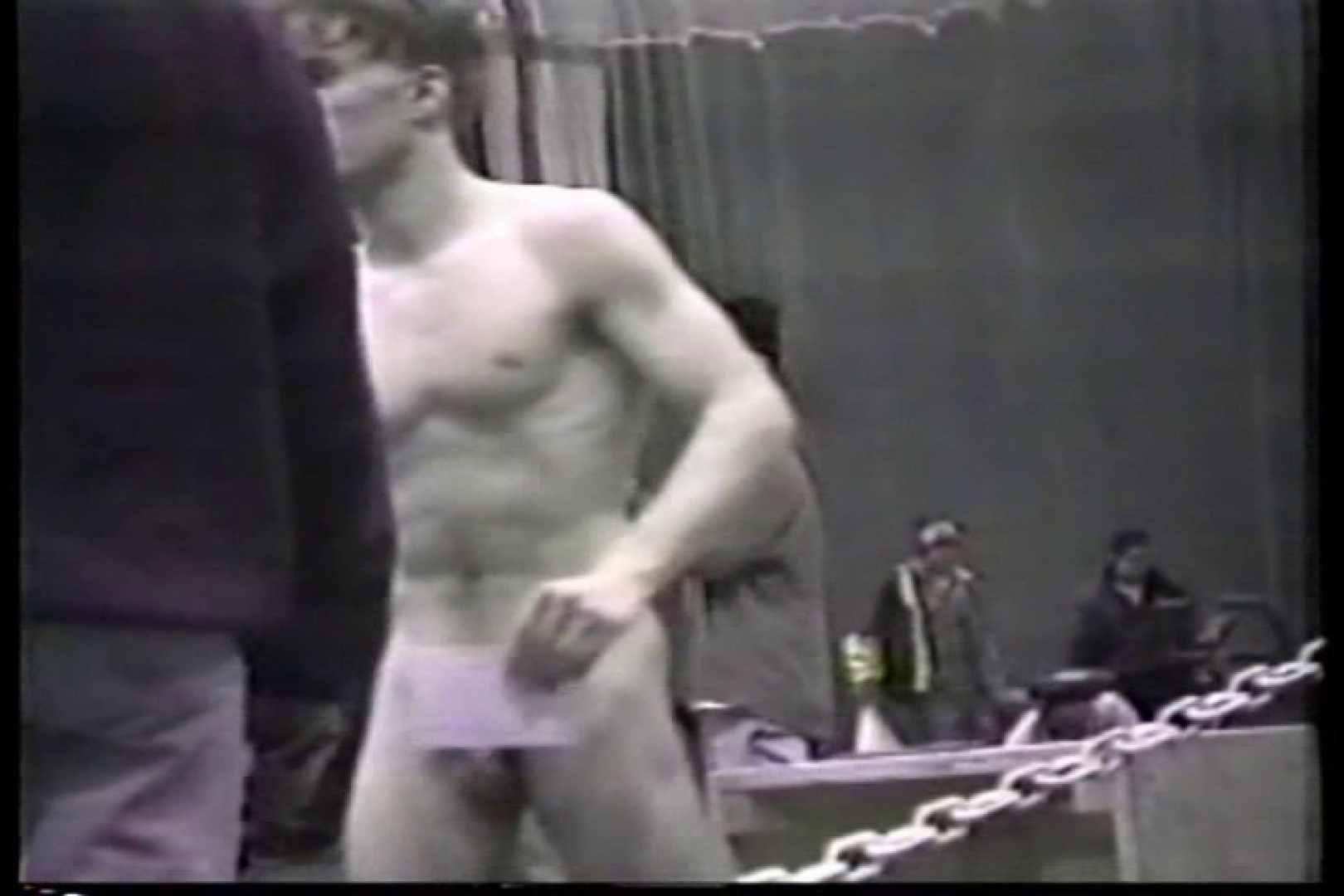 洋人さんの脱衣所を覗いてみました。VOL.5 ボーイズ覗き | ガチムチマッチョ系  80pic 52