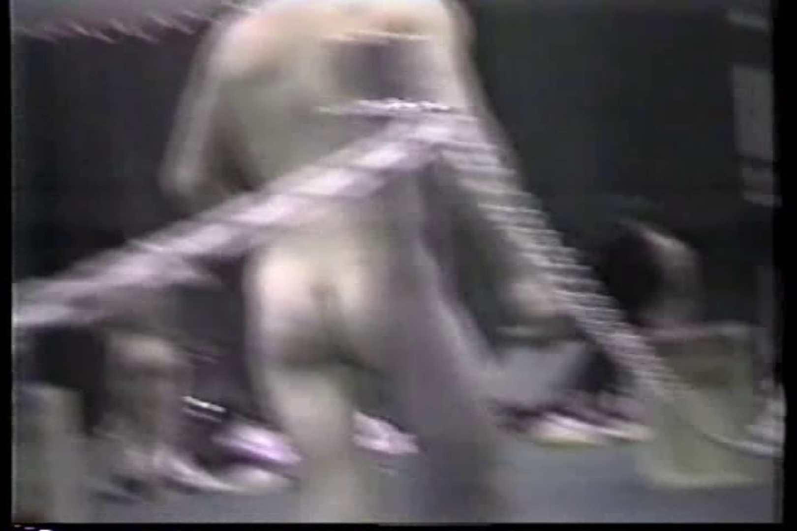 洋人さんの脱衣所を覗いてみました。VOL.5 ボーイズ覗き | ガチムチマッチョ系  80pic 61