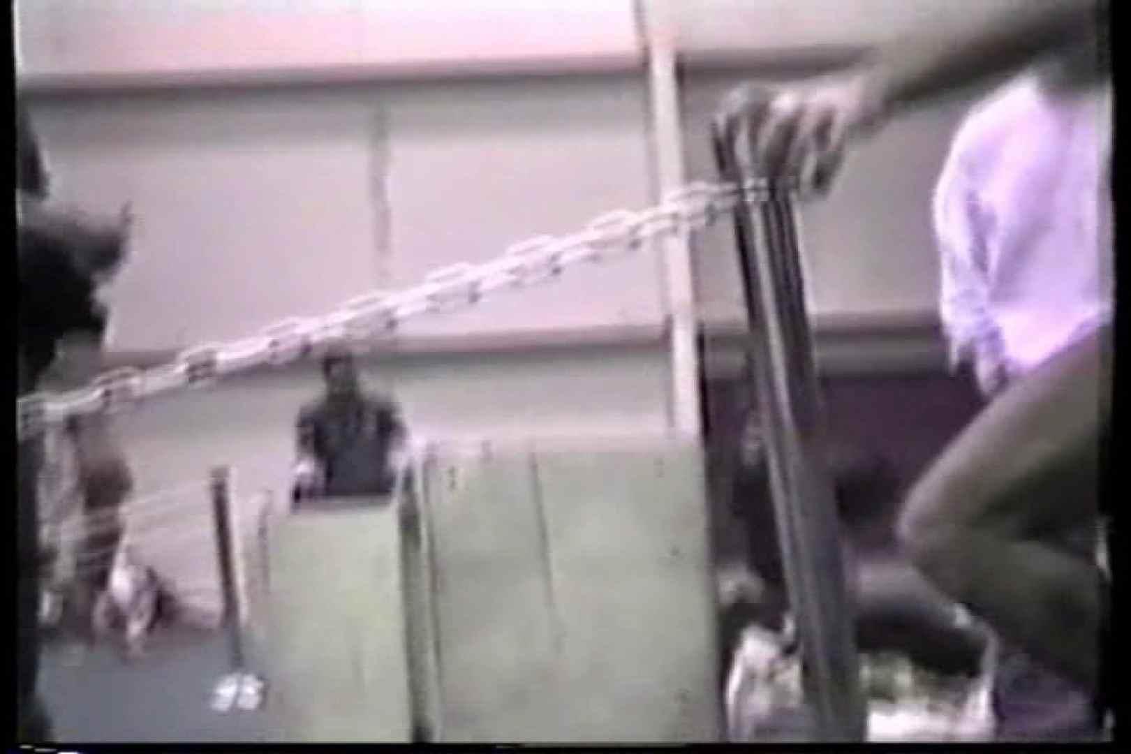 洋人さんの脱衣所を覗いてみました。VOL.5 ボーイズ覗き | ガチムチマッチョ系  80pic 64