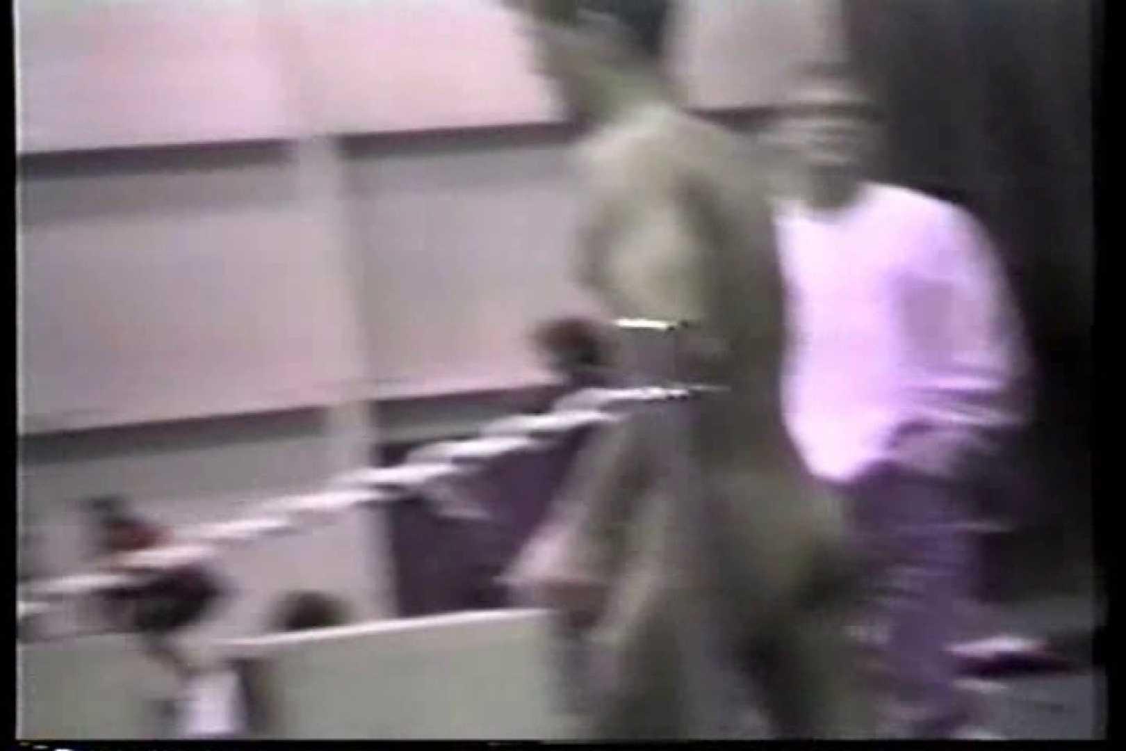 洋人さんの脱衣所を覗いてみました。VOL.5 ボーイズ覗き | ガチムチマッチョ系  80pic 65