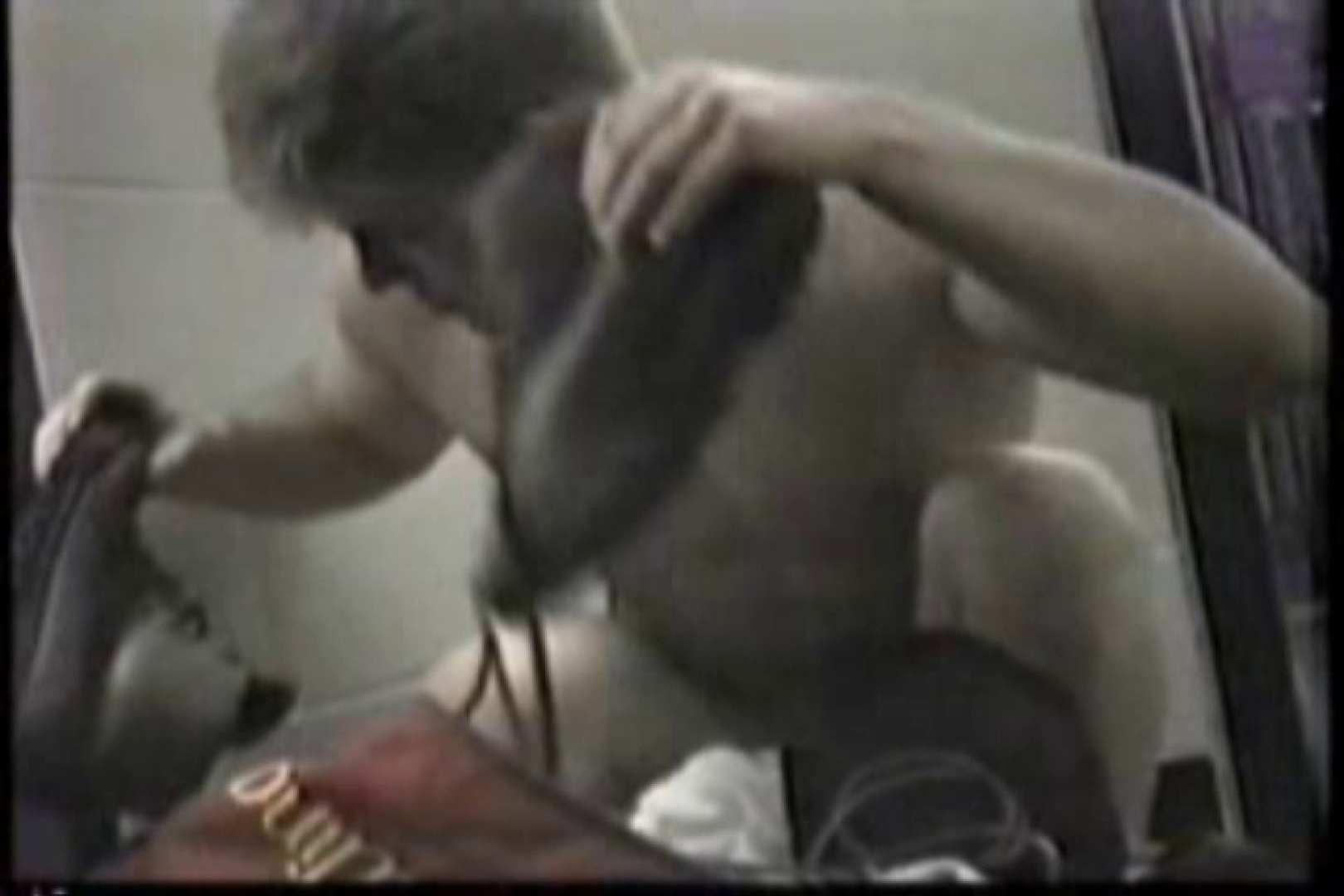 洋人さんの脱衣所を覗いてみました。VOL.7 完全無修正でお届け | ガチムチマッチョ系  95pic 9