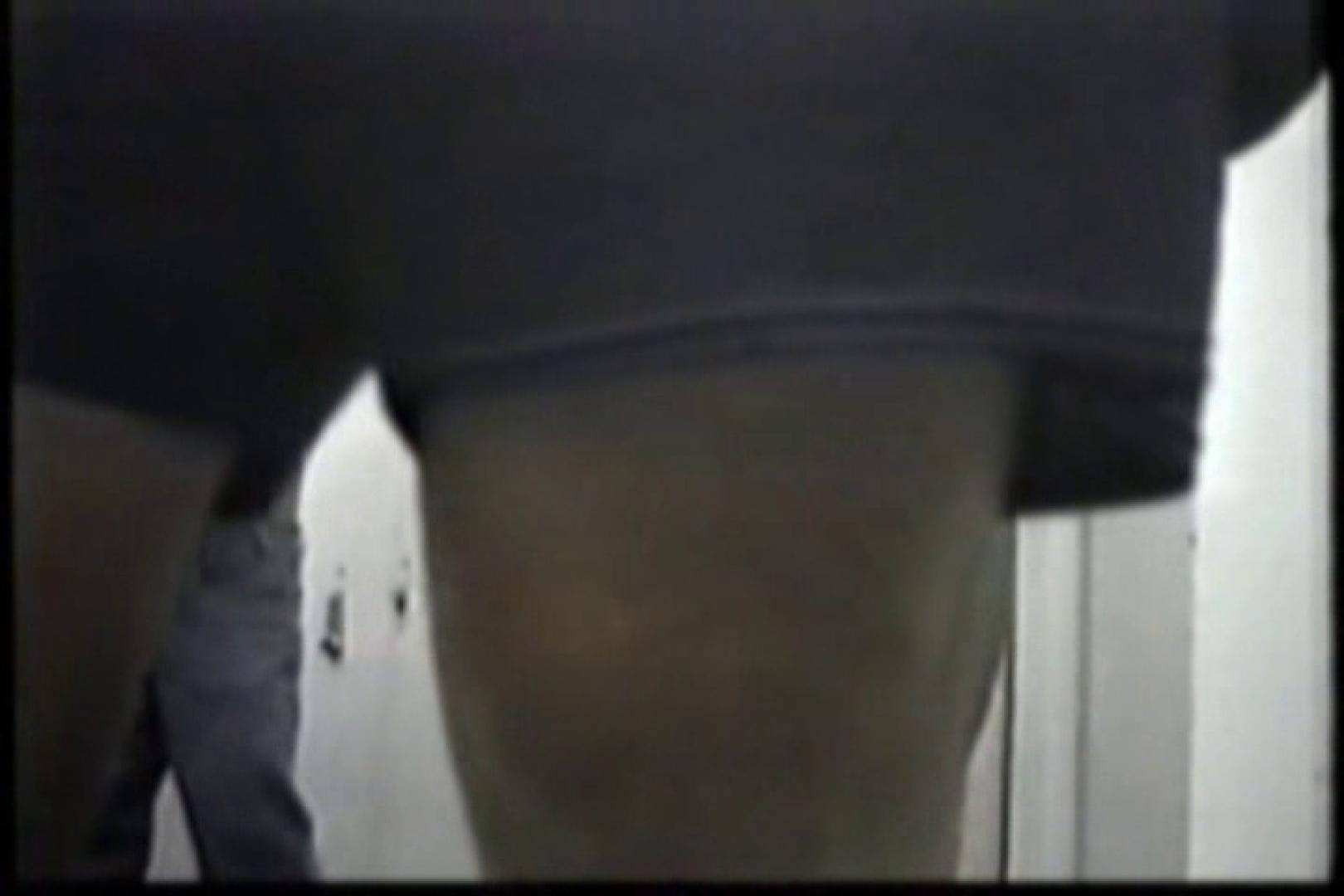 洋人さんの脱衣所を覗いてみました。VOL.8 のぞき   ガチムチマッチョ系  93pic 16