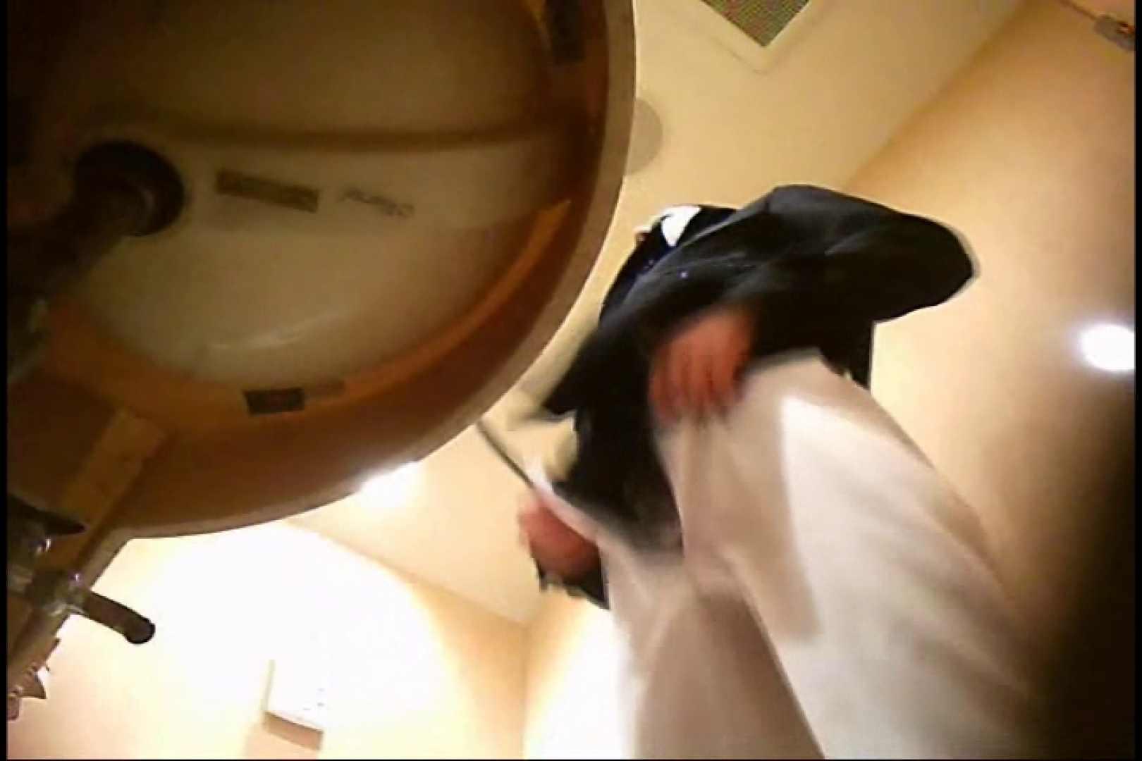 Gボーイ初投稿!掴み取りさんの洗面所覗き!in新幹線!VOL.03 ボーイズ私服   サル系ボーイズ  50pic 29