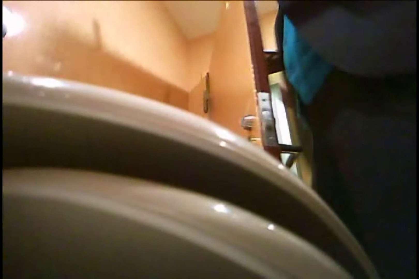 Gボーイ初投稿!掴み取りさんの洗面所覗き!in新幹線!VOL.04 スーツボーイズ   のぞき  65pic 38