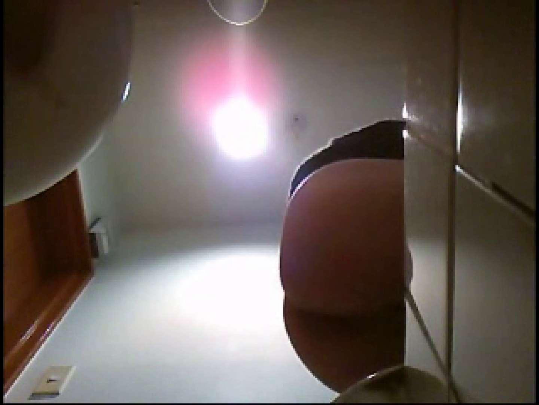 Gボーイ初投稿!掴み取りさんの洗面所覗き!in新幹線!VOL.09 ボーイズ私服 | ボーイズ覗き  81pic 2