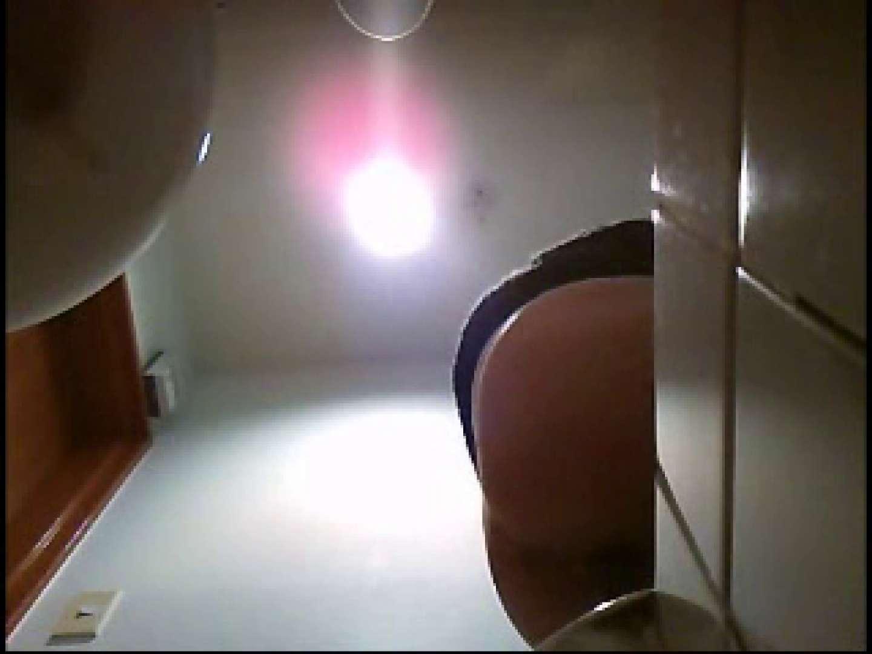 Gボーイ初投稿!掴み取りさんの洗面所覗き!in新幹線!VOL.09 ボーイズ私服 | ボーイズ覗き  81pic 3