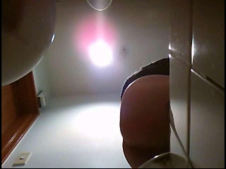 Gボーイ初投稿!掴み取りさんの洗面所覗き!in新幹線!VOL.09 ボーイズ私服 | ボーイズ覗き  81pic 6
