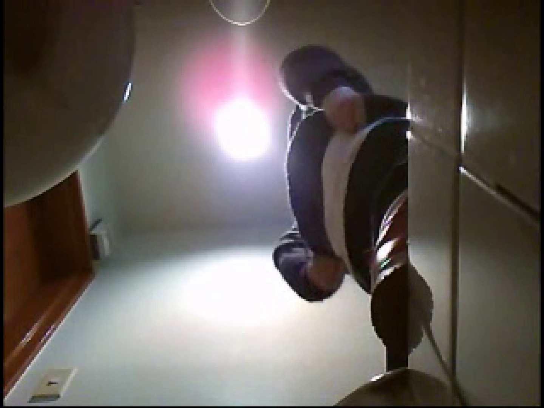 Gボーイ初投稿!掴み取りさんの洗面所覗き!in新幹線!VOL.09 ボーイズ私服 | ボーイズ覗き  81pic 32