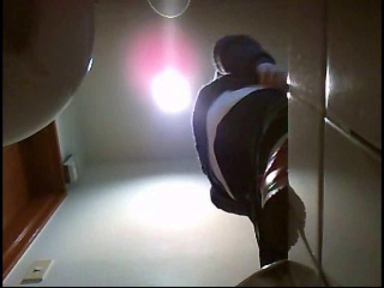 Gボーイ初投稿!掴み取りさんの洗面所覗き!in新幹線!VOL.09 ボーイズ私服 | ボーイズ覗き  81pic 33