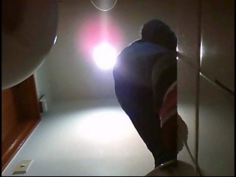 Gボーイ初投稿!掴み取りさんの洗面所覗き!in新幹線!VOL.09 ボーイズ私服 | ボーイズ覗き  81pic 35