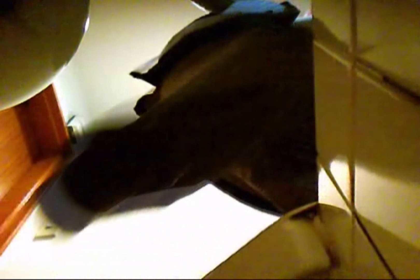 Gボーイ初投稿!掴み取りさんの洗面所覗き!in新幹線!VOL.16 完全無修正でお届け | おやじ熊系ボーイズ  77pic 2