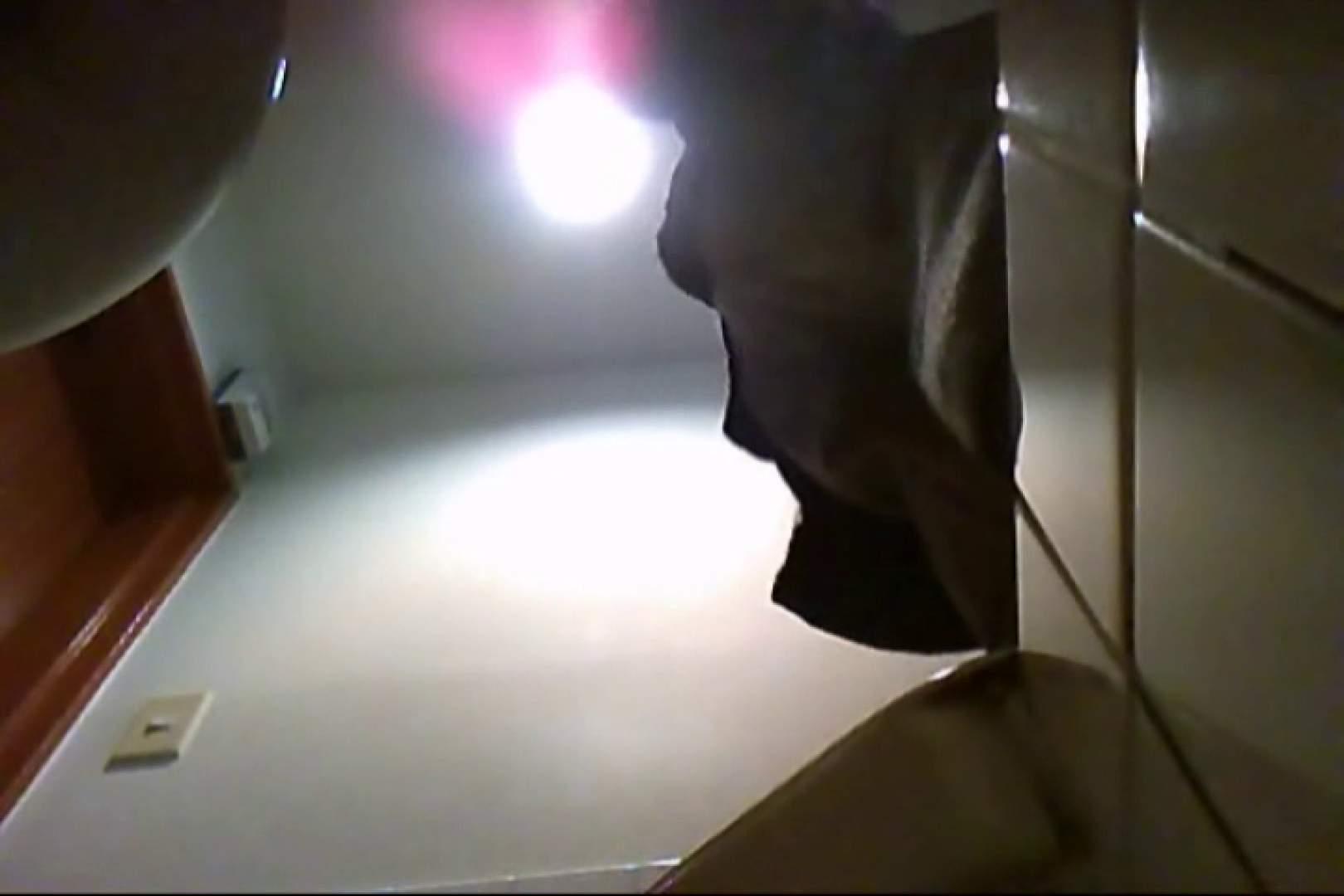 Gボーイ初投稿!掴み取りさんの洗面所覗き!in新幹線!VOL.16 完全無修正でお届け | おやじ熊系ボーイズ  77pic 3