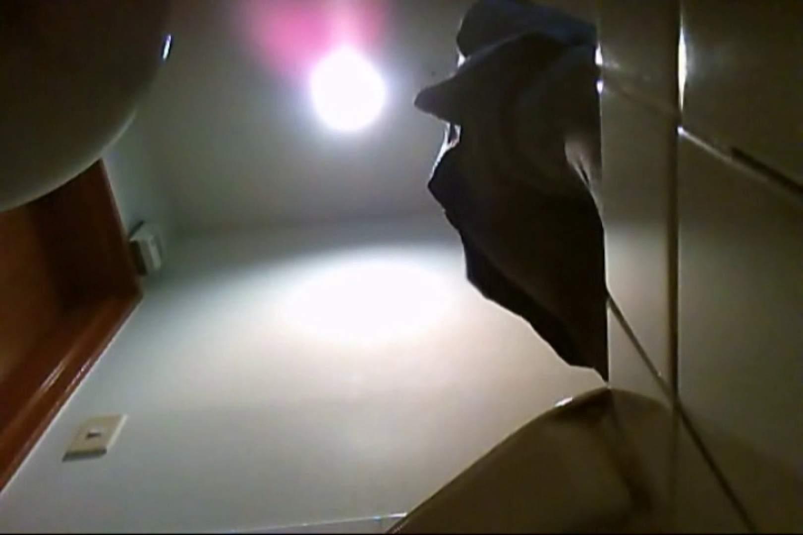 Gボーイ初投稿!掴み取りさんの洗面所覗き!in新幹線!VOL.16 完全無修正でお届け | おやじ熊系ボーイズ  77pic 37