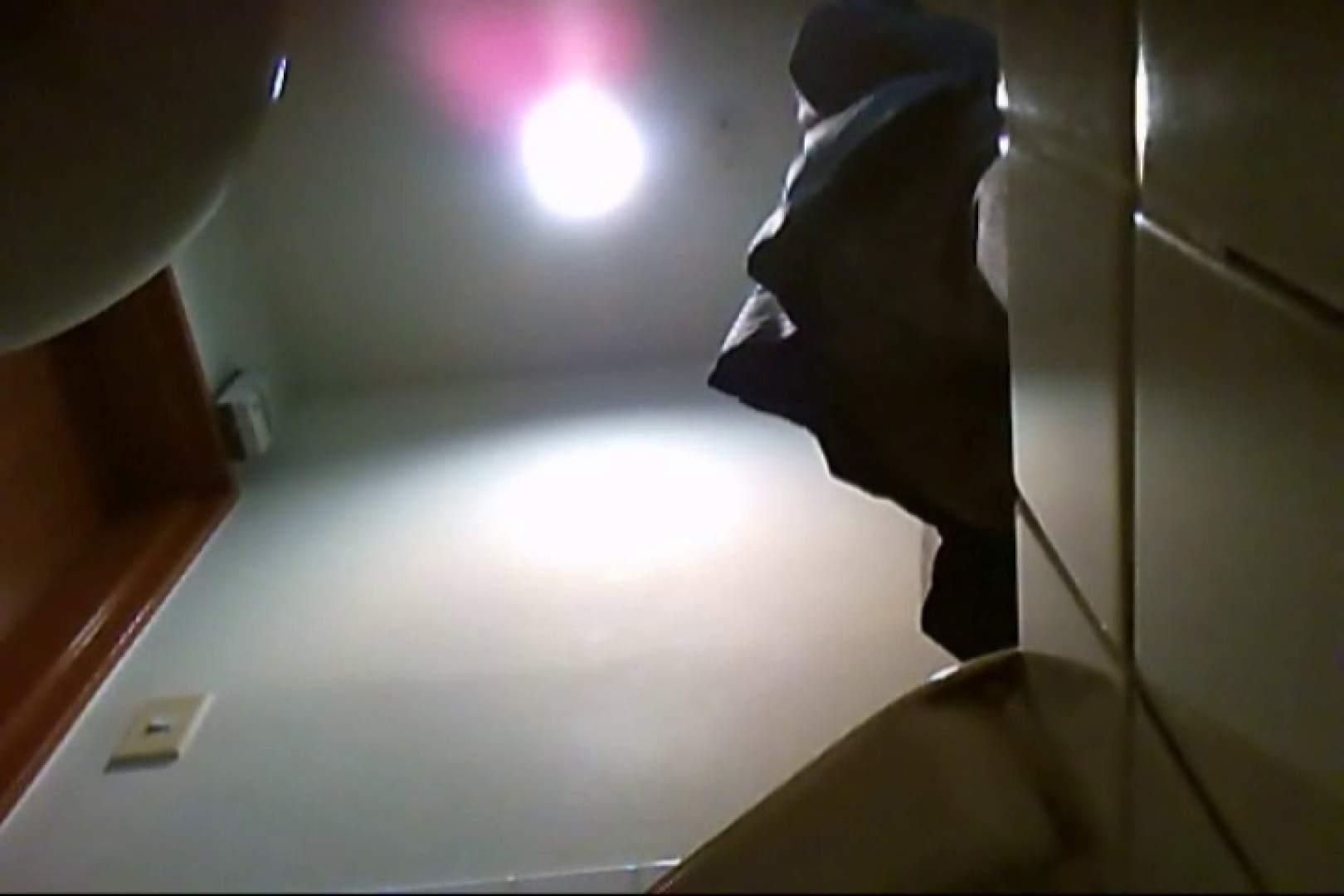 Gボーイ初投稿!掴み取りさんの洗面所覗き!in新幹線!VOL.16 完全無修正でお届け | おやじ熊系ボーイズ  77pic 42