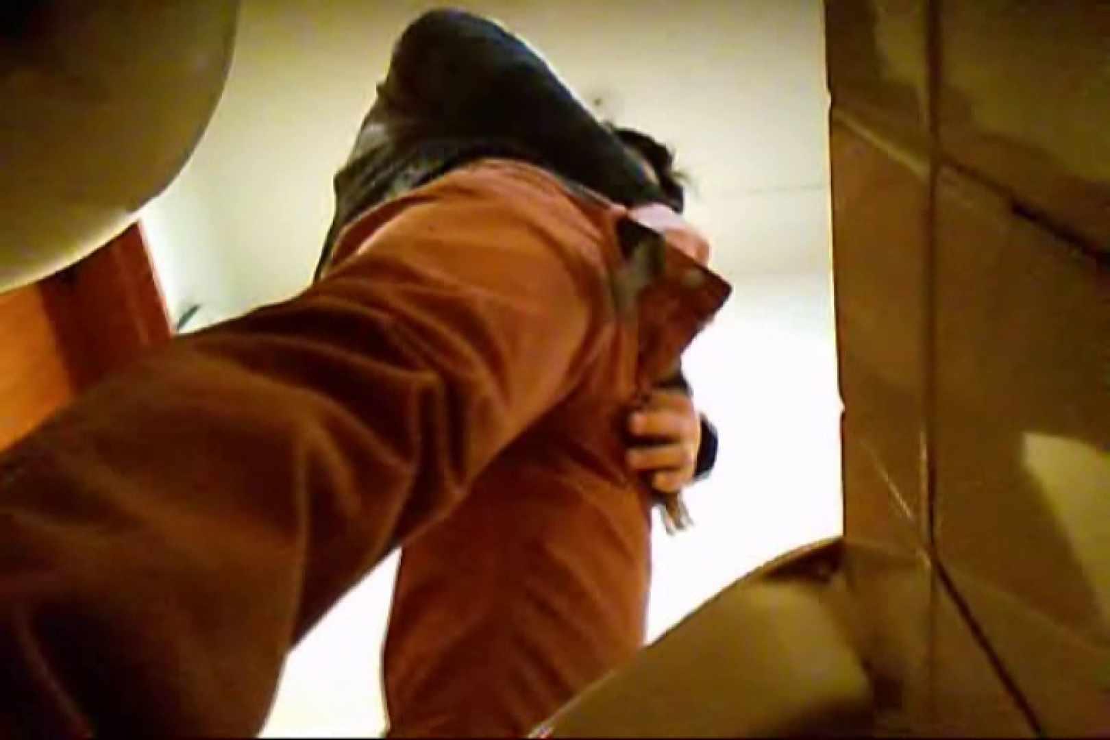Gボーイ初投稿!掴み取りさんの洗面所覗き!in新幹線!VOL.16 完全無修正でお届け | おやじ熊系ボーイズ  77pic 48