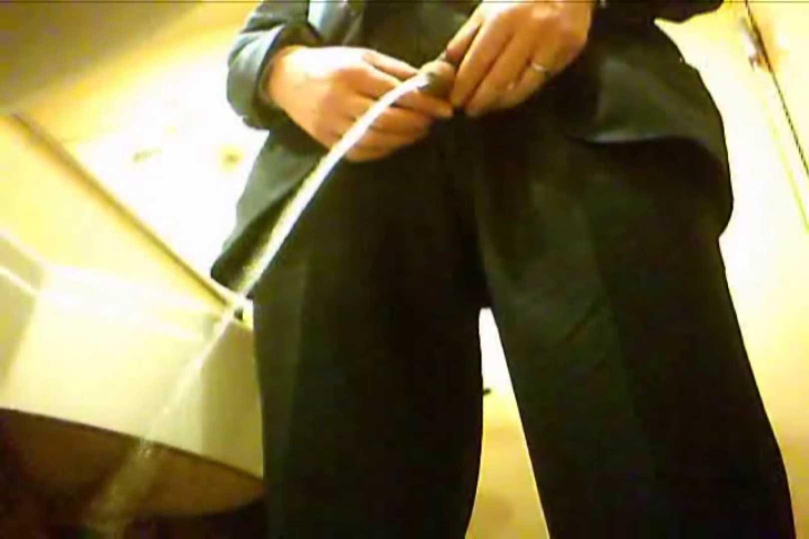 Gボーイ初投稿!掴み取りさんの洗面所覗き!in新幹線!VOL.17 スーツボーイズ | スジ筋系ボーイズ  104pic 25