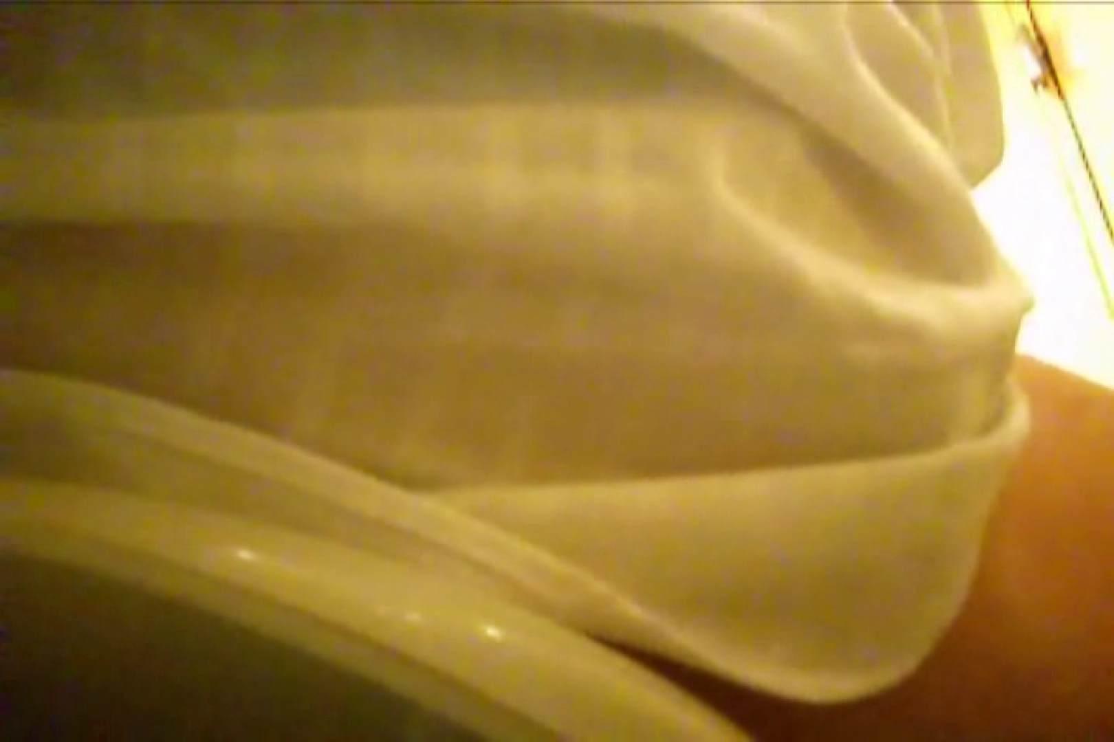 Gボーイ初投稿!掴み取りさんの洗面所覗き!in新幹線!VOL.17 スーツボーイズ | スジ筋系ボーイズ  104pic 73