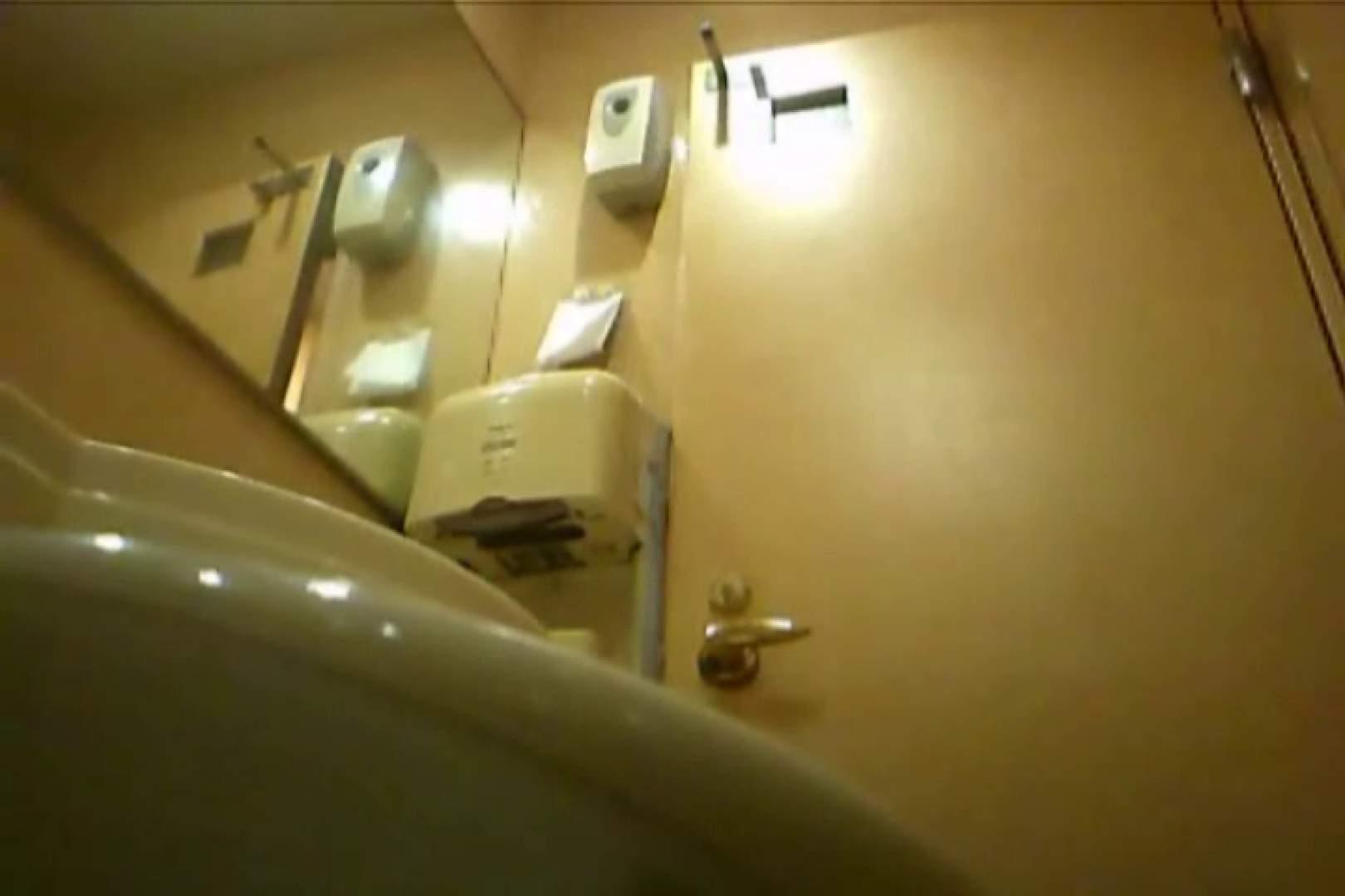 Gボーイ初投稿!掴み取りさんの洗面所覗き!in新幹線!VOL.17 スーツボーイズ | スジ筋系ボーイズ  104pic 90