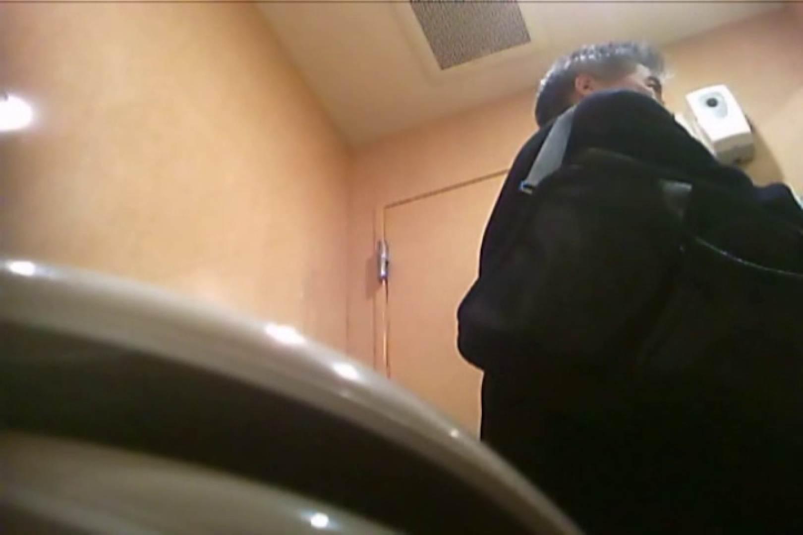 Gボーイ初投稿!掴み取りさんの洗面所覗き!in新幹線!VOL19 のぞき | リーマン系ボーイズ  54pic 2