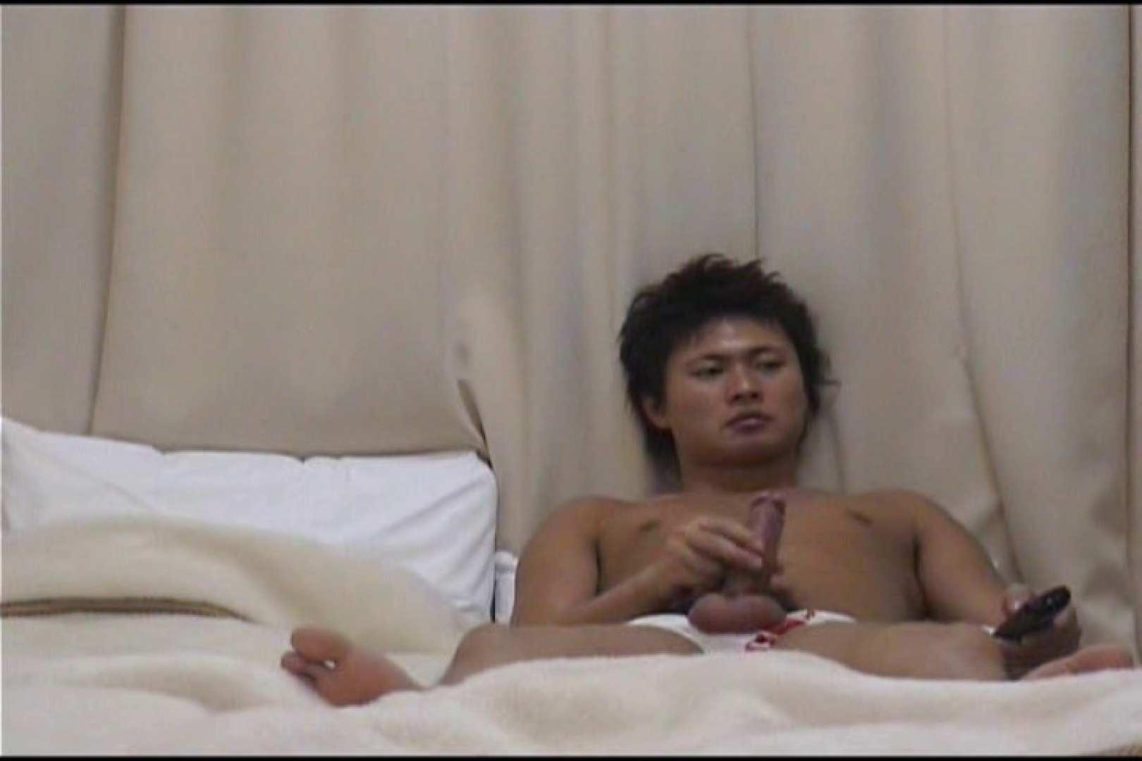 目線解禁!ノンケイケメン自慰行為編特集!VOL.01 イケメンのsex | 人気シリーズ  54pic 28