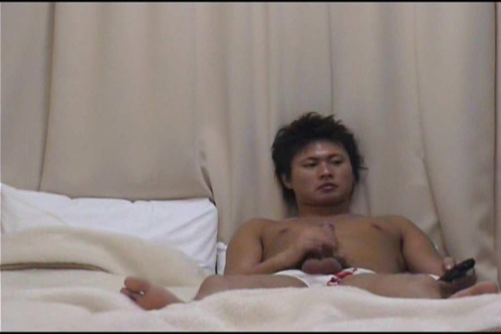 目線解禁!ノンケイケメン自慰行為編特集!VOL.01 イケメンのsex | 人気シリーズ  54pic 35